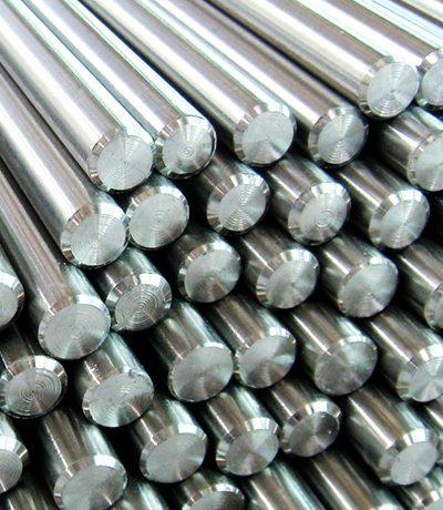 about-titanium