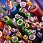 Как расшифровываются маркировки кабелей